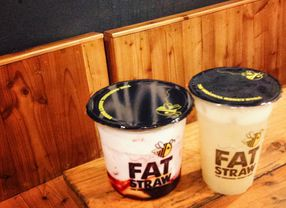 6 Rekomendasi Minuman Dingin dan Segar untuk Panasnya Jakarta
