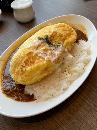 Foto 5 - Makanan di Hoshino Coffee oleh Nerissa Arviana