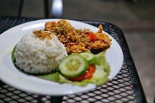 Foto 1 - Makanan di Eat Boss oleh instagram : kohkuliner
