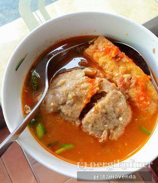 Foto 1 - Makanan di Bakso Beranak Suroboyo oleh Venda Intan