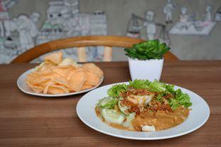 Foto 5 - Makanan di Ajag Ijig oleh Deasy Lim