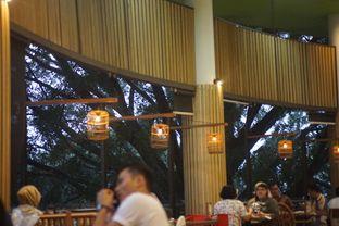 Foto 3 - Interior di Tong Tji Tea House oleh Fadhlur Rohman