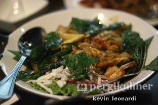 Foto 9 - Makanan di The Porte Eatery and Cafe - FM7 Resort Hotel oleh Kevin Leonardi @makancengli
