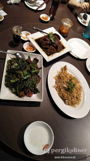 Foto 6 - Makanan di Hong He by Angke Restaurant oleh Mich Love Eat