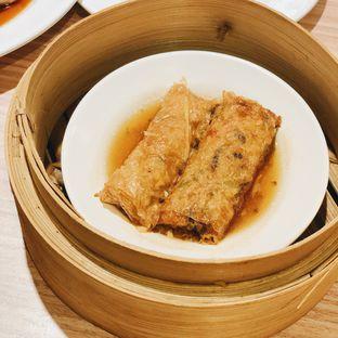 Foto review Yum Cha Hauz oleh the addicteat || IG : @the.addicteat 3