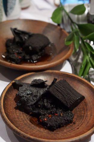 Foto 11 - Makanan di Namaaz Dining oleh Belly Culinary