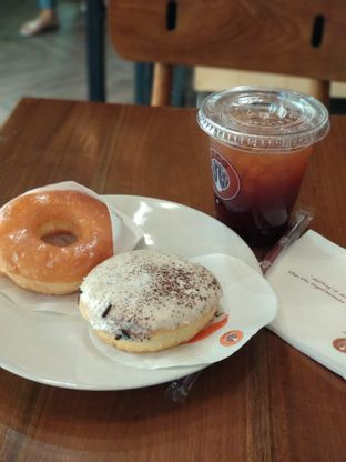 Foto review J.CO Donuts & Coffee oleh Eunice   1