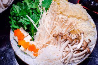Foto 9 - Makanan di Iseya Robatayaki oleh Indra Mulia