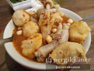 Foto 3 - Makanan di Baso Aci Akang oleh Jajan Rekomen