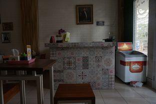 Foto 6 - Interior di Bakso Lapangan Tembak Senayan oleh Andin | @meandfood_