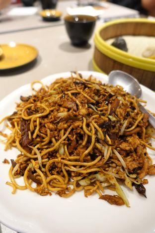 Foto 5 - Makanan di Paradise Dynasty oleh iminggie