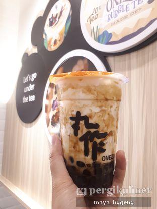 Foto - Makanan di Onezo oleh maya hugeng