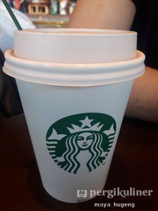 Foto 2 - Makanan di Starbucks Reserve oleh maya hugeng