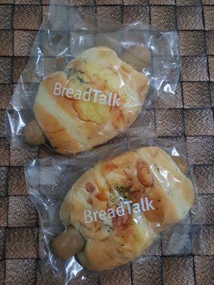 Foto review BreadTalk oleh Stallone Tjia (@Stallonation) 9