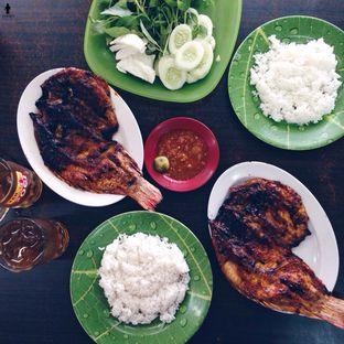 Foto - Makanan di Ikan Nila Pak Ugi oleh perut.lapar