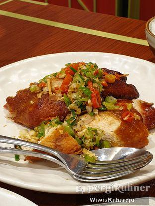 Foto review Tasty Kitchen oleh Wiwis Rahardja 1