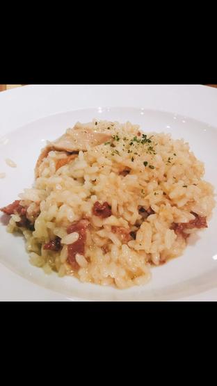 Foto 3 - Makanan di Pancious oleh shida aruya