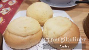 Foto 4 - Makanan di Xing Zhuan oleh Audry Arifin @thehungrydentist