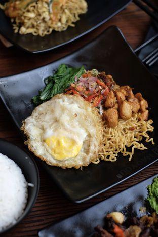 Foto 4 - Makanan di Hao You oleh Nanakoot