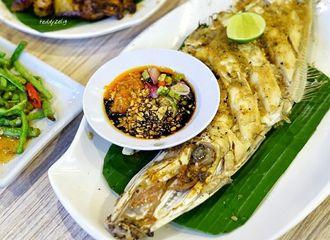 13 Tempat Makan di Galaxy Mall Surabaya Buat yang Lapar Sehabis Belanja