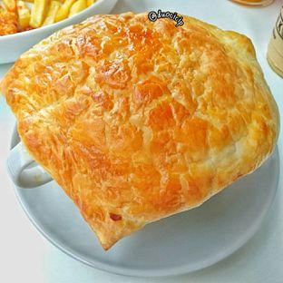 Foto 6 - Makanan(Zupa Soup) di Janji Kopi oleh duocicip