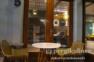 Foto review Butterfield Kitchen oleh Jakartarandomeats 6