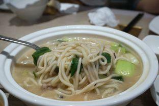 Foto 4 - Makanan(Putien Lor Mee) di PUTIEN oleh Elvira Sutanto