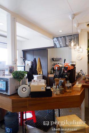 Foto 6 - Interior di Kopi Kose oleh Shella Anastasia