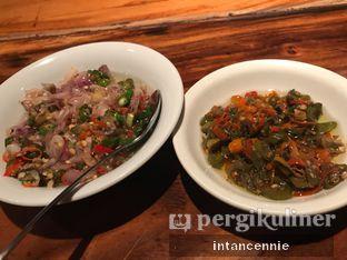 Foto 11 - Makanan di Bebek Bengil oleh bataLKurus