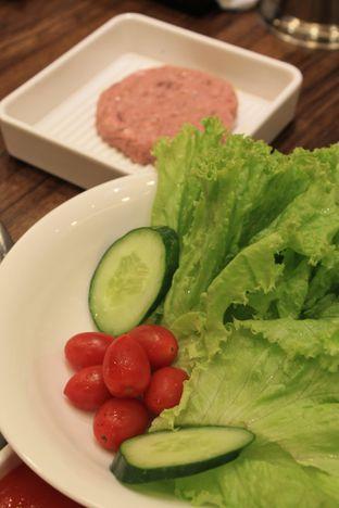 Foto 63 - Makanan di Steak 21 Buffet oleh Prido ZH