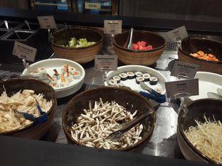 Foto 9 - Makanan di Shaburi & Kintan Buffet oleh Olivia @foodsid