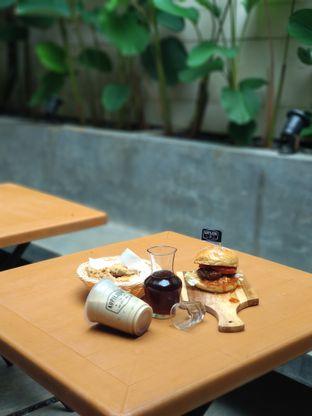 Foto review Kopilojik oleh Ika Nurhayati 2
