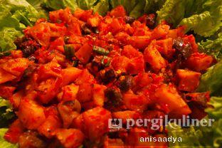 Foto 6 - Makanan di Balcon oleh Anisa Adya