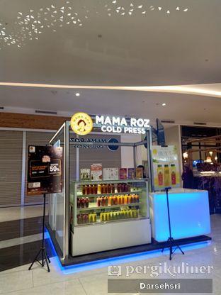 Foto review Mama Roz oleh Darsehsri Handayani 4