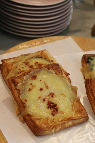 Foto 2 - Makanan di Sebastian Coffee & Kitchen oleh thehandsofcuisine
