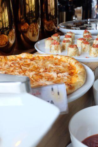 Foto review Portable Grill & Shabu oleh Foodmentor (Andre & Natal)  7