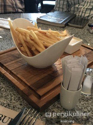 Foto 1 - Makanan di Oak Barrel oleh Icong