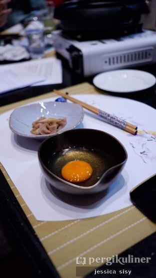Foto 18 - Makanan di Iseya Robatayaki oleh Jessica Sisy