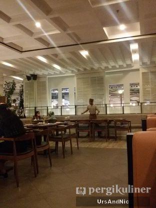 Foto 10 - Interior di Penang Bistro oleh UrsAndNic