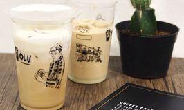 Olu Coffee & Kitchen