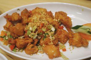 Foto 1 - Makanan di Imperial Kitchen & Dimsum oleh catchdmoon