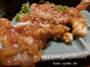 Foto 7 - Makanan di Sushi Groove oleh Hani Syafa'ah
