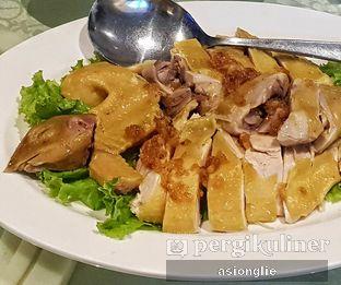 Foto 7 - Makanan di Central Restaurant oleh Asiong Lie @makanajadah