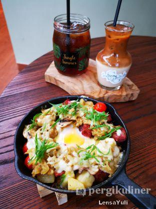 Foto 2 - Makanan di Sister Grounds Coffee & Eatery oleh Yuli  Setyawan
