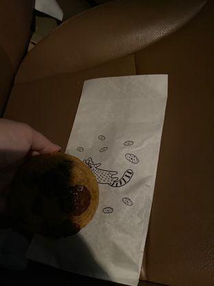 Foto 1 - Makanan di Mookie oleh Maria Marcella