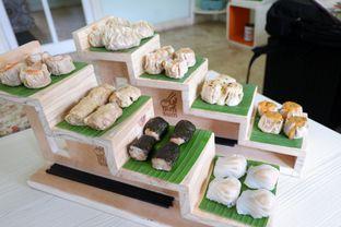 Foto 10 - Makanan di Greentea Holic oleh Mariane  Felicia