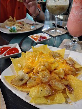 Foto 2 - Makanan di de' Excelso oleh abigail lin