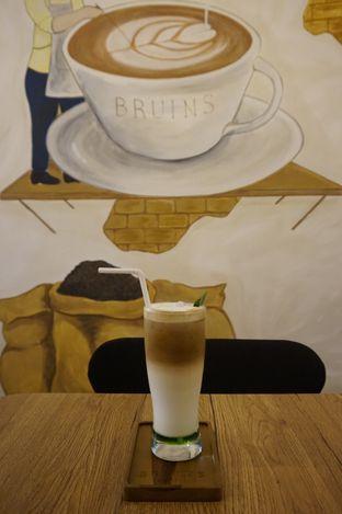Foto 8 - Makanan di Bruins Coffee oleh yudistira ishak abrar