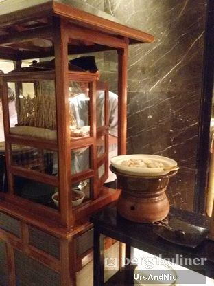 Foto 61 - Interior di Signatures Restaurant - Hotel Indonesia Kempinski oleh UrsAndNic