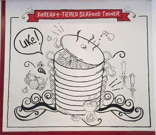 Foto 19 - Menu di The Seafood Tower oleh Andrika Nadia